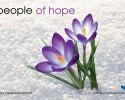 people-of-hope