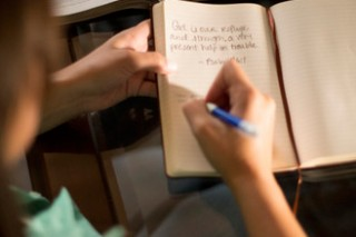 journalinglightstockweb